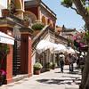 Goldentours - Capri and Anacapri