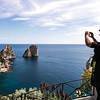 Goldentours - Capri e Anacapri