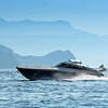 Priore Capri Boats Transfers - Deluxe Transfer: Sorrento-Naples/Ischia (or viceversa)