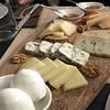 Decanter Sorrento  - Guided Tasting of Amarone, Brunello e Barolo