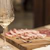 Decanter Sorrento  - Wine School