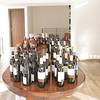 Decanter Sorrento  - Wine School