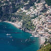 Rosato Private Tour - Path of Gods and Positano Tour