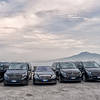Joe Banana Limos - Tours & Transfers - One way transfer Salerno - Positano or vice versa