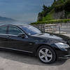 Joe Banana Limos - Tour & Transfer - Private Transfer from Salerno to Ravello or Vice Versa