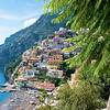 Top Excursion Sorrento - Transfer Rome - Amalfi Coast + Pompeii/Herculaneum Stop
