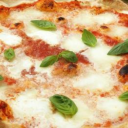 Capri Tour Information - Capri Family Tour + Pizza Cooking Class