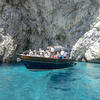 You Know! - Capri and Anacapri - VIP Tour