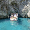 You Know! - Capri Boat Tour from Rome by high speed train