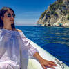 You know! - Tour in Barca a Sorrento, Positano e Amalfi da Capri