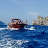 You Know! - Amalfi Coast Boat Tour from Rome by High Speed Train