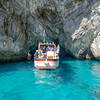 You Know! - Boat Tour of Capri from Naples