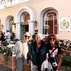 Capri Tour Information - Tour di gruppo a Capri con guida