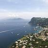 Capri Tour Information - Private Tour of Capri and Anacapri: Boat + Taxi
