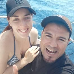 Vincenzo Capri Boats - Capri Private Gozzo Boat Tour for an Unforgettable Day