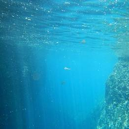 Vincenzo Capri Boats - Capri, giro dell'isola in gozzo privato