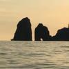 Vincenzo Capri Boats - L'escursione in motoscafo a Capri