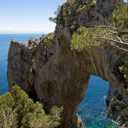 You know! - Tour in Barca a Capri da Sorrento - Bestseller