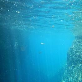 Vincenzo Capri Boats - Capri and Amalfi Coast Tour by Speedboat