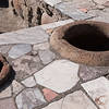 WorldTours - Herculaneum: Guided Tour Departing from Naples