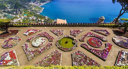 Rosato Private Tour  - Amalfi Coast Tour