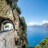 Rosato Private Tour - Paestum and Amalfi Coast Tour by Car