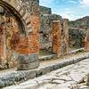 WorldTours - Pompeii Visit with Transfer from Naples