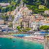 WorldTours - Pompei, Sorrento, and Positano Day Trip from Naples
