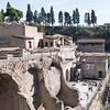WorldTours - Private Pompeii, Herculaneum, & Mt. Vesuvius Tour