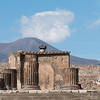 Astarita Car Service - Private Transfer Naples- Sorrento with Pompeii Stop