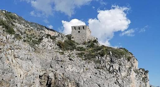 Positano Luxury Boats  - Capri and the Amalfi Coast: private boat tour