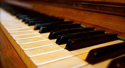 """Capri Online - """"Anacapri Fa Musica"""""""