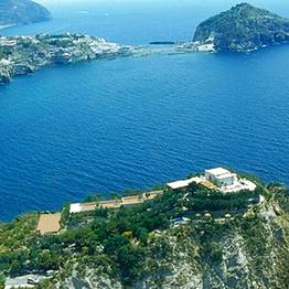 Positano Luxury Boats Lucibello - Ischia: Luxury Tour by Private Boat