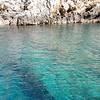 Capri Blue Wave - Capri: Tour of the Island by Boat