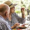 Cantina del Vesuvio - Degustazione di Lacryma Christi con pranzo e transfer
