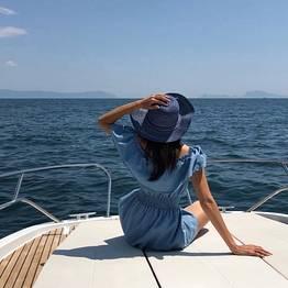 CF Rent - Private boat tour of the Amalfi Coast