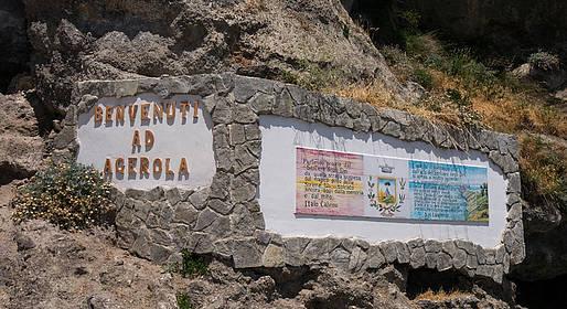 Sorrento Limo - Sentiero degli Dei all inclusive transfer + guida