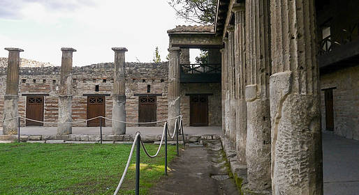 Star Cars - Tour enogastronomico, Frantoio Gargiulo e Pompei scavi