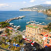 Star Cars - Transfer privato da Napoli a Sorrento (o viceversa)