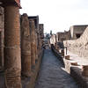 Star Cars - Transfer Rome-Amalfi Coast w/ Pompeii or Herculaneum