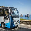 Staiano Tour Capri - Capri and Anacapri guided tour