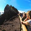HP Travel - Pompei e Vesuvio, visita guidata da Capri