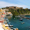 HP Travel - Ischia and Procida: Boat Tour from Sorrento