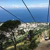 HP Travel - Capri e Anacapri, tour guidato da Roma