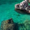 HP Travel - La dolce vita: tour in barca a Capri