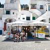 Capri Boat Service - Meeting point Capri
