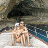 Capri Summer Tour - Capri by Boat: Private Tour