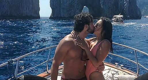 Capri Summer Tour - Capri by Boat: Private Tour