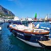 Capri Summer Tour - Capri, giro privato in barca al tramonto
