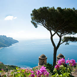 Top Excursion Sorrento - Day tour privato a Positano, Amalfi e Ravello